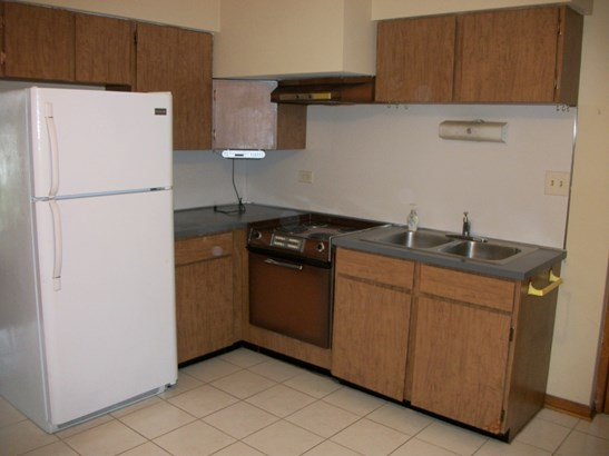 Condo,Ground Level Ranch,Residential Rental - LANSING, IL (photo 3)