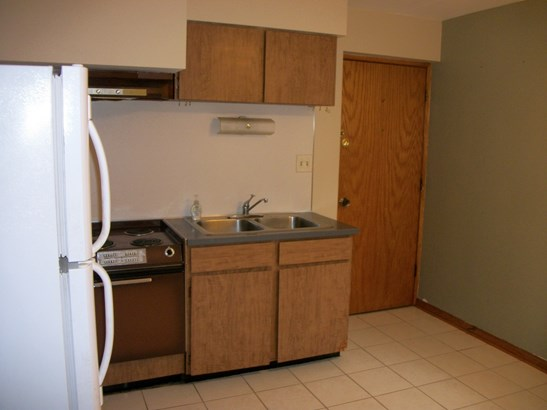 Condo,Ground Level Ranch,Residential Rental - LANSING, IL (photo 4)