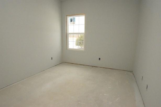 Twnhse/Half Duplex, Ranch/1 Sty/Bungalow - Porter, IN (photo 5)