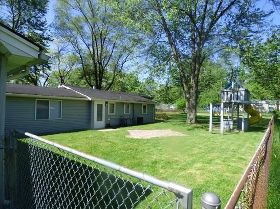 1 Story, Ranch - STEGER, IL (photo 3)