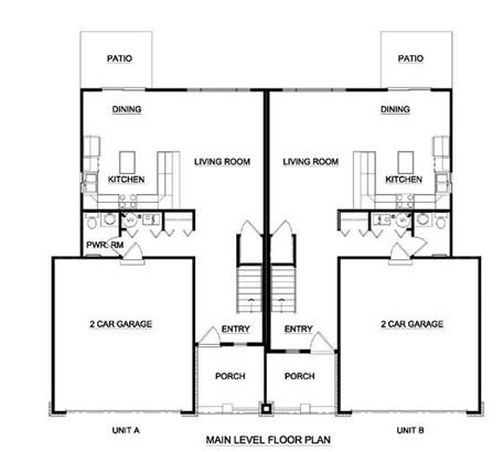 Twnhse/Half Duplex, 2 Story - Porter, IN (photo 2)