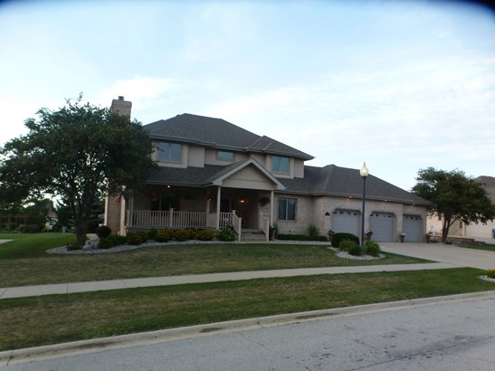 2 Stories - BOURBONNAIS, IL (photo 1)