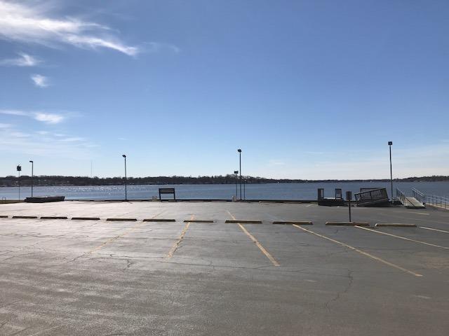1.5 Sty/Cape Cod, Single Family Detach - Cedar Lake, IN (photo 5)