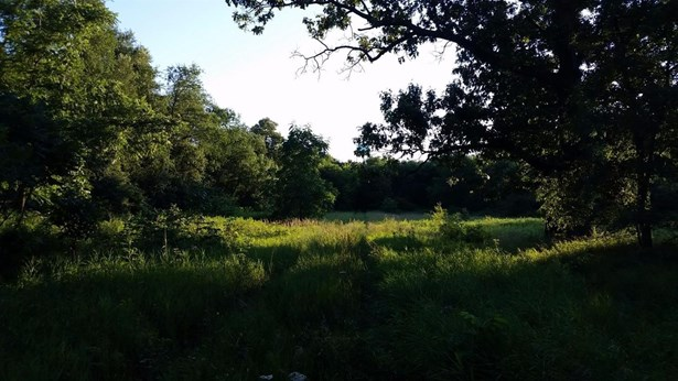 Vacant Land/Acreage - Kingsbury, IN