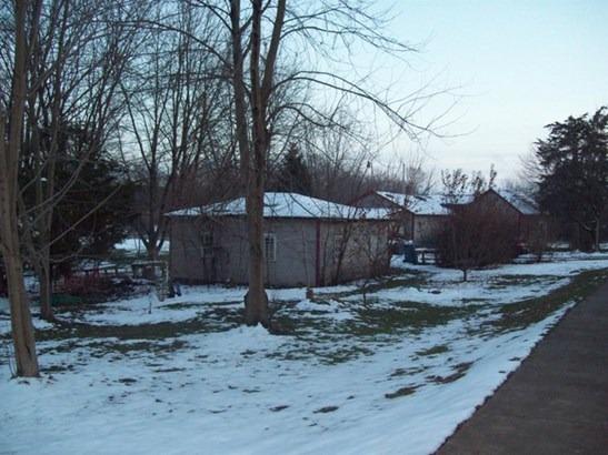 1 Story, Ranch - LOWELL, IN (photo 2)
