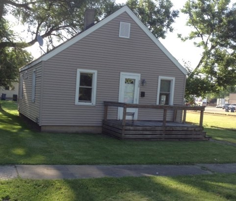Residential Rental - BRADLEY, IL (photo 1)