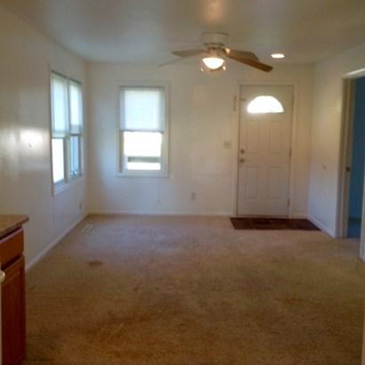 Residential Rental - BRADLEY, IL (photo 2)