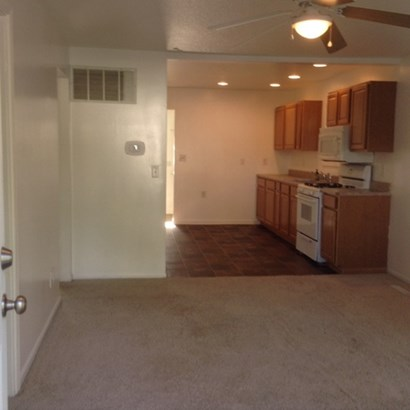 Residential Rental - BRADLEY, IL (photo 3)