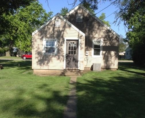 Residential Rental - BRADLEY, IL (photo 5)