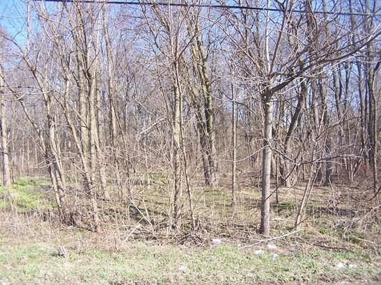 Vacant Land/Acreage - Porter, IN (photo 2)