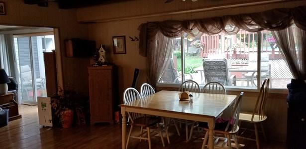 1 Story, Ranch - CRETE, IL (photo 4)