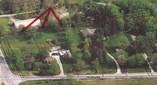 Income Property - Cedar Lake, IN (photo 1)