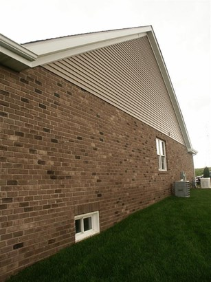 Ranch/1 Sty/Bungalow,Townhome, Twnhse/Half Duplex - St. John, IN (photo 2)