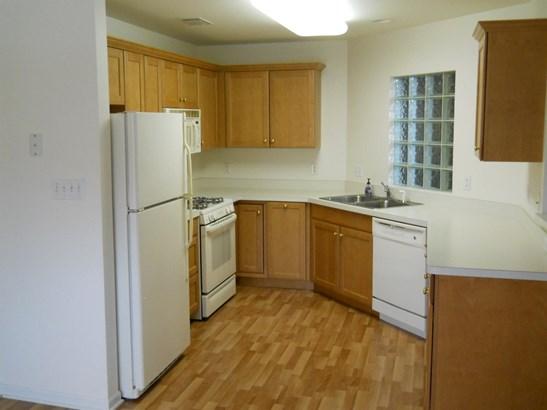 Condominium, Condo - Highland, IN (photo 4)