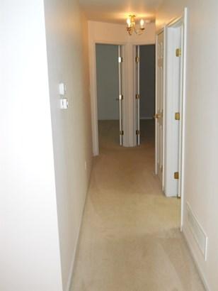 Condominium, Condo - Highland, IN (photo 5)