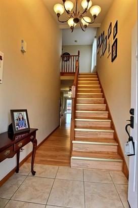 Single Family Detach, 2 Story - Portage, IN (photo 3)