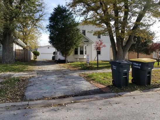 Residential Rental - LANSING, IL (photo 1)