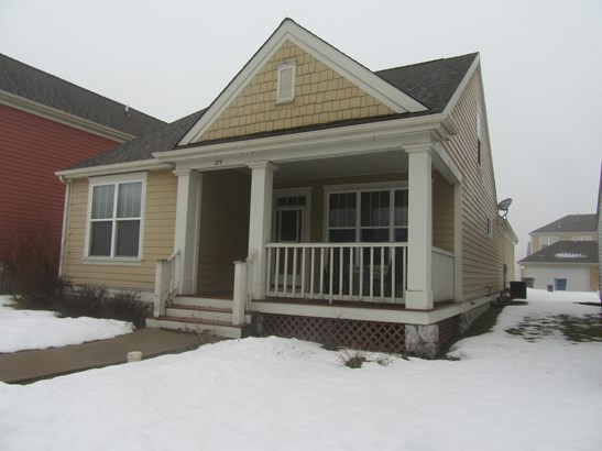 1.5 Story - CHESTERTON, IN (photo 1)