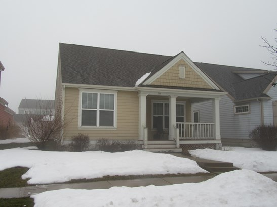 1.5 Story - CHESTERTON, IN (photo 2)