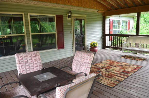 Ranch/1 Sty/Bungalow, Single Family Detach - Porter, IN (photo 3)