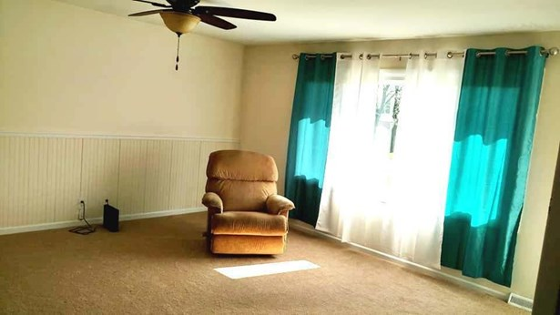 Ranch/1 Sty/Bungalow, Single Family Detach - Merrillville, IN (photo 3)