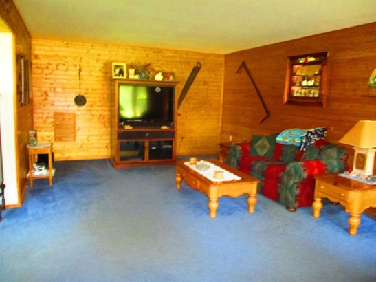 Ranch/1 Sty/Bungalow, Single Family Detach - Hobart, IN (photo 2)