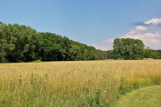 Vacant Land/Acreage - LaPorte, IN (photo 3)