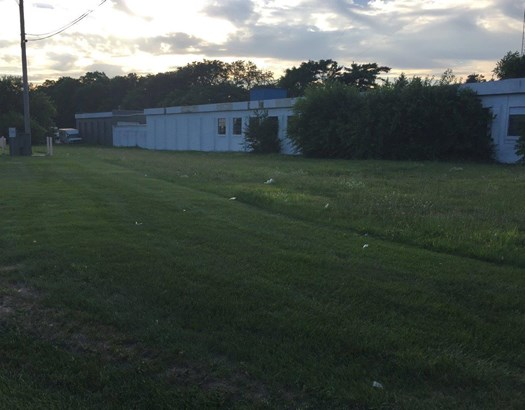 Vacant Land/Acreage - Lake Station, IN (photo 2)
