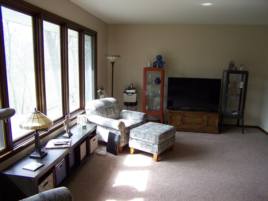1 Story,Hillside, Ranch - CRETE, IL (photo 5)