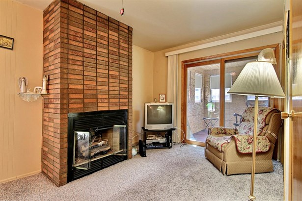 Ranch/1 Sty/Bungalow, Single Family Detach - Portage, IN (photo 5)