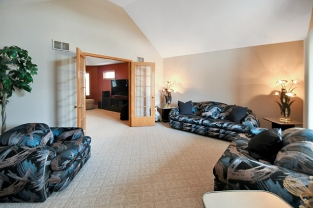 1 Story, Step Ranch - NEW LENOX, IL (photo 5)