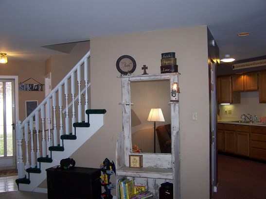 Twnhse/Half Duplex, 2 Story,Townhome - Lowell, IN (photo 5)