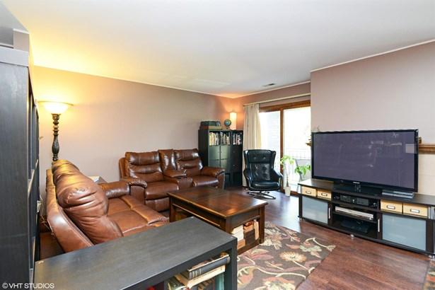 Condominium, Condo - Munster, IN (photo 2)
