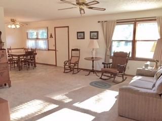 1 Story, Ranch - BRADLEY, IL (photo 2)