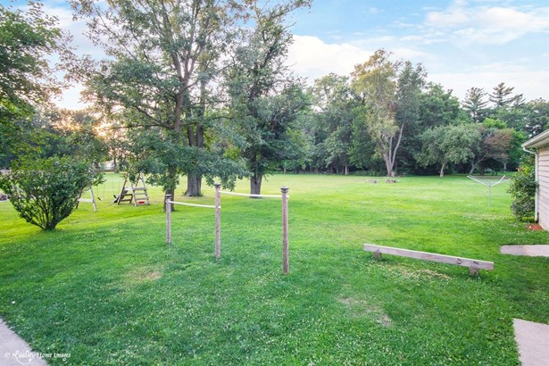 Ranch/1 Sty/Bungalow, Single Family Detach - Kouts, IN (photo 5)