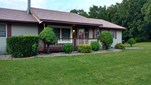 Ranch/1 Sty/Bungalow, Single Family Detach - Lowell, IN (photo 1)