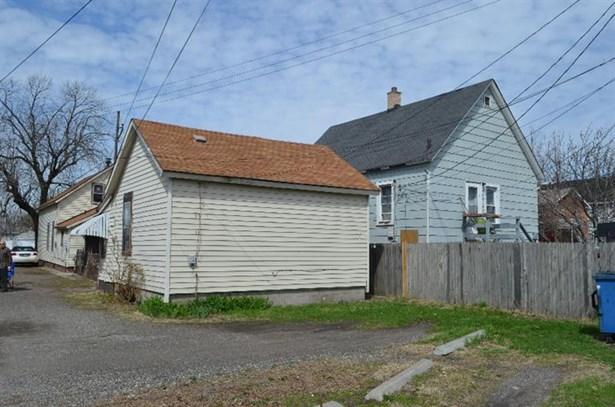 1.5 Sty/Cape Cod, Single Family Detach - Hammond, IN (photo 3)