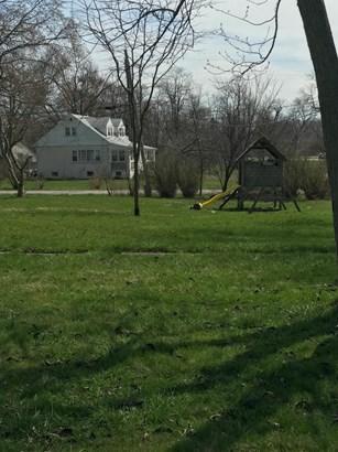 Ranch/1 Sty/Bungalow, Single Family Detach - Cedar Lake, IN (photo 3)