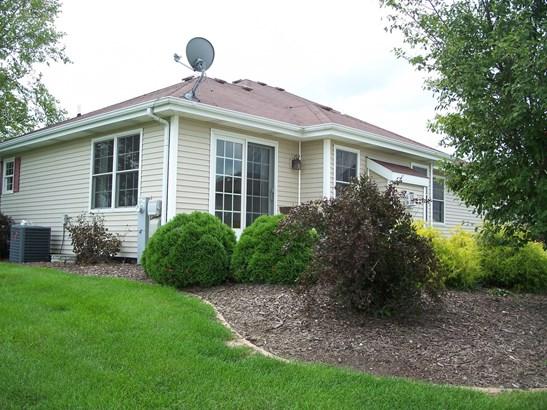 1 Story, Ranch - BOURBONNAIS, IL (photo 4)