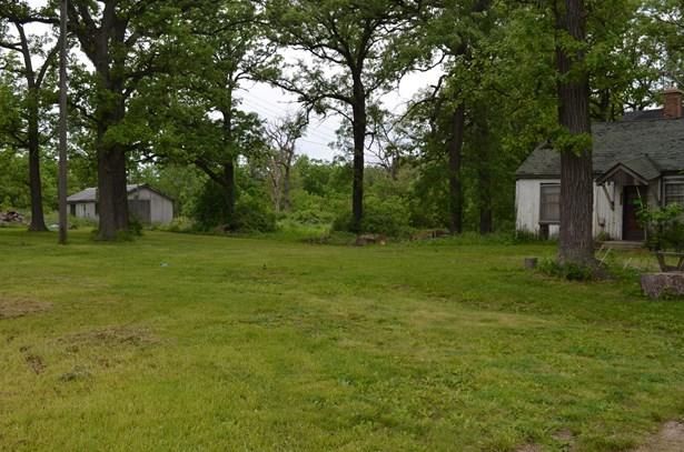 Land - STEGER, IL (photo 1)