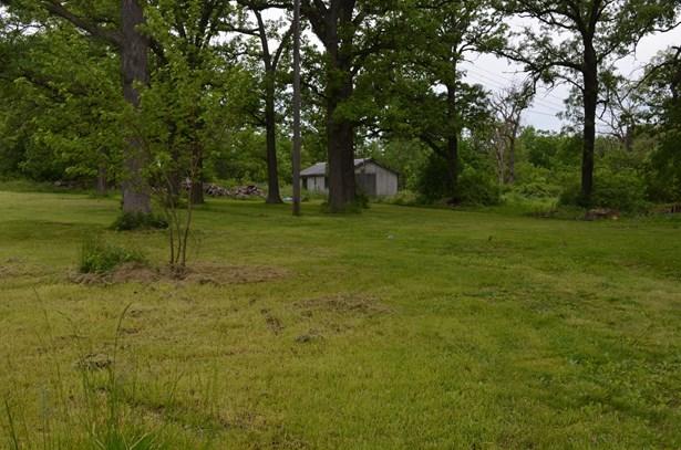 Land - STEGER, IL (photo 2)