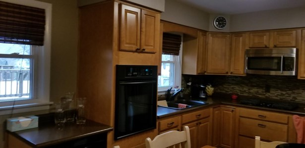 Ranch/1 Sty/Bungalow, Single Family Detach - Hobart, IN (photo 3)