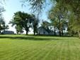 1.5 Story - CHEBANSE, IL (photo 1)
