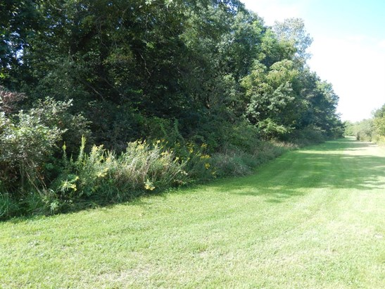 Vacant Land/Acreage - Lowell, IN (photo 1)