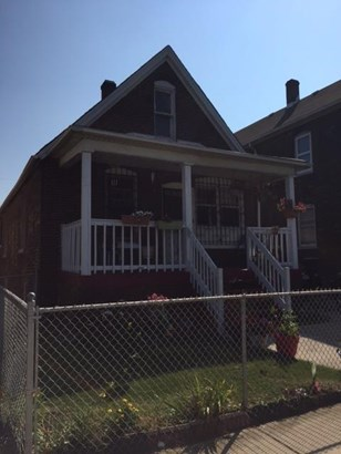 Coach Home,Ranch/1 Sty/Bungalow, Single Family Detach - East Chicago, IN (photo 3)