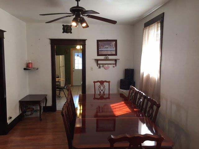 Coach Home,Ranch/1 Sty/Bungalow, Single Family Detach - East Chicago, IN (photo 5)