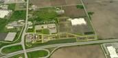 Land - KANKAKEE, IL (photo 1)