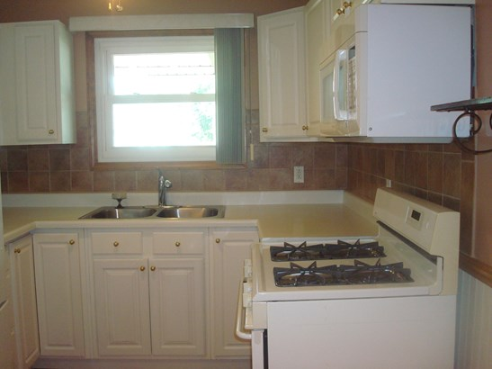 Ranch, Duplex Side By Side - HIGHLAND, IN (photo 4)