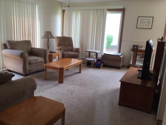 Townhouse-ranch,Ground Level Ranch - FRANKFORT, IL (photo 4)
