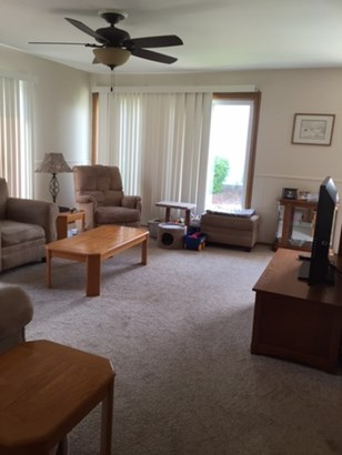 Townhouse-ranch,Ground Level Ranch - FRANKFORT, IL (photo 5)
